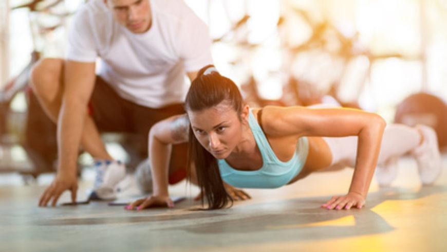 Mentale Tipps & Tricks für den sportbewussten und smarten Menschen
