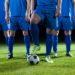 Sportpsychologie in der Saisonvorbereitung