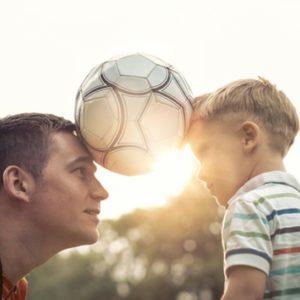 Eltern Workshop - Mental Training Kind