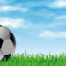 Das WM-Tippspiel von Kopfsache Sport