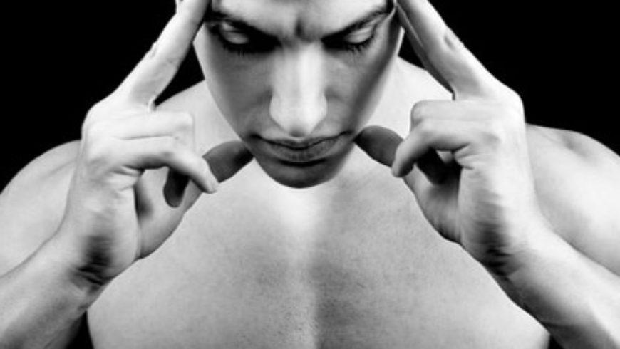 Mentales Training oder Mentaltraining – Was ist das eigentlich?