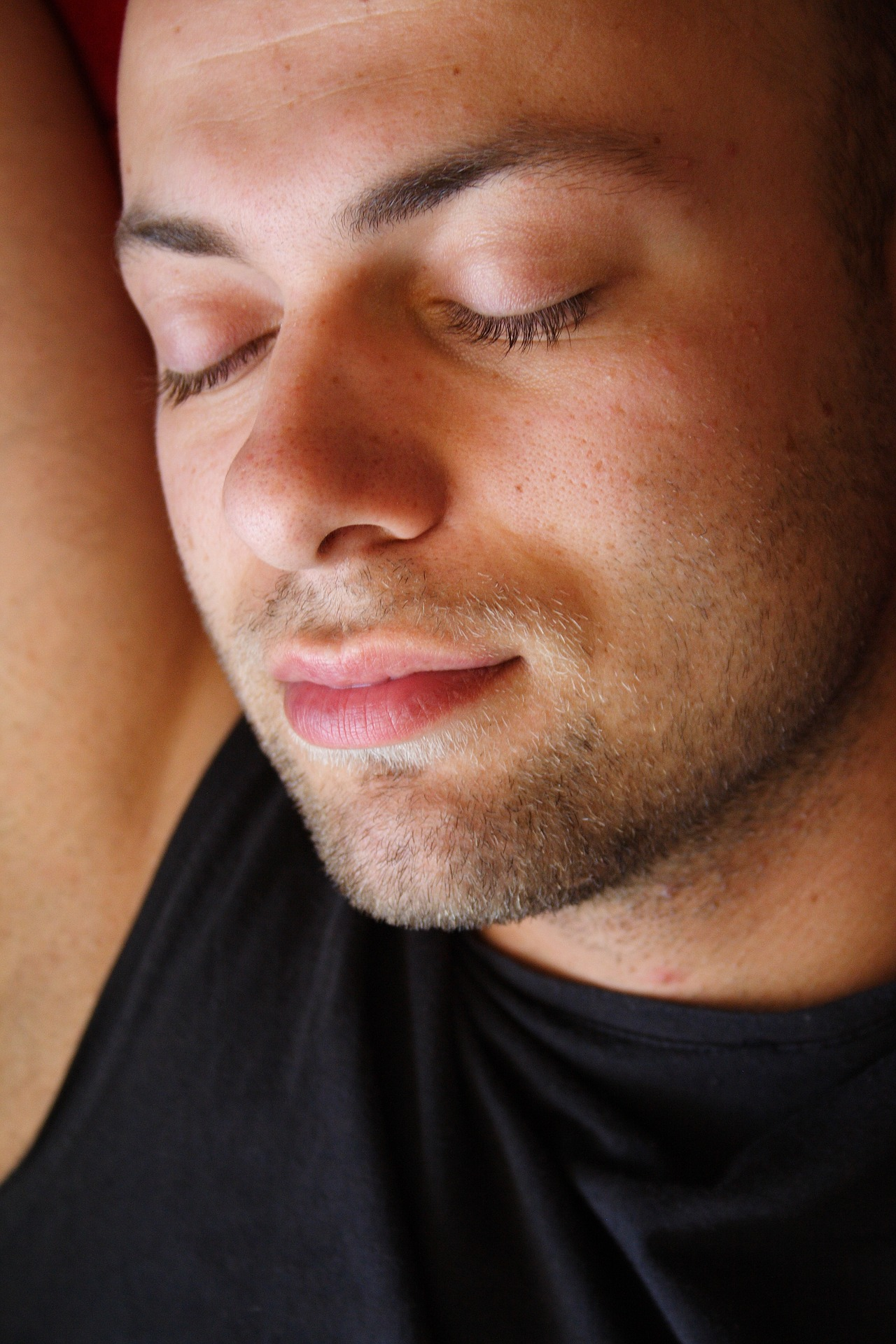 Luzides Träumen – Motorisches Lernen im Schlaf